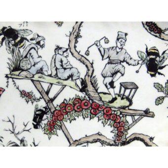 asian-garden-detail