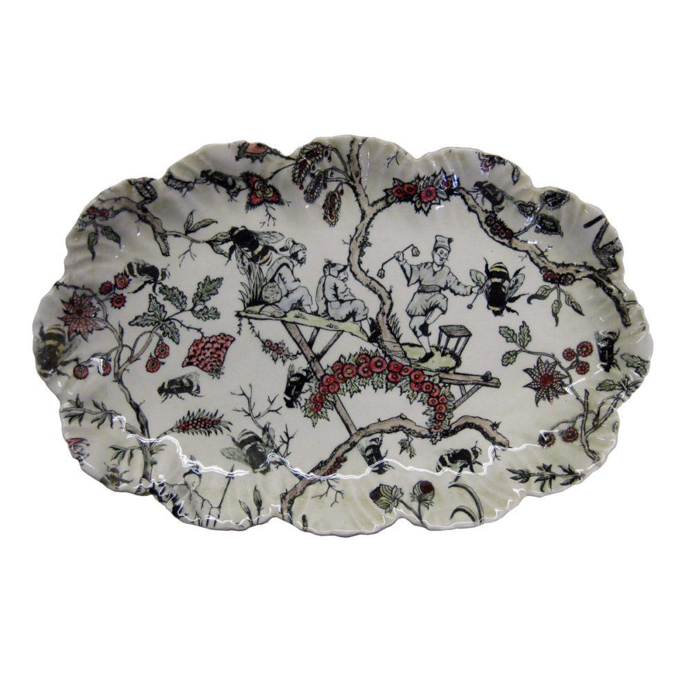 chinosoirie-platter
