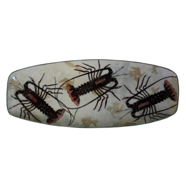 crayfish-serving-dish