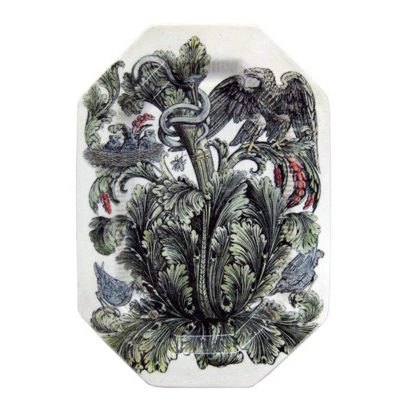 foliage-platter