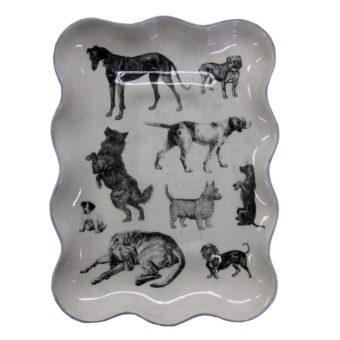 large-dog-vanity-platter
