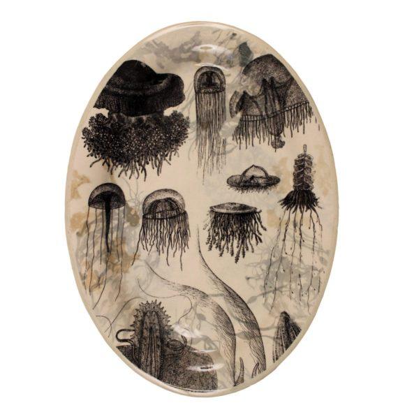large-jellyfish-platter