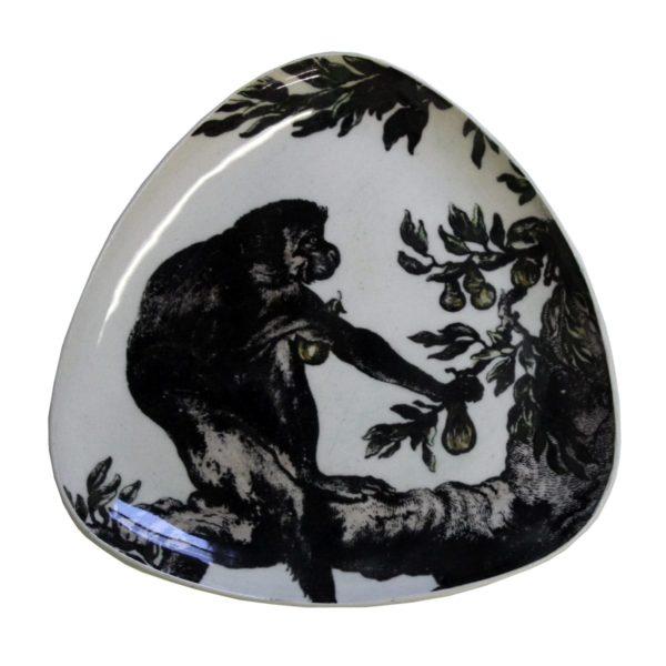 monkey-in-a-tree-plate