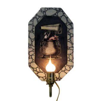 wanderlust-ceramics-alchemy-lit