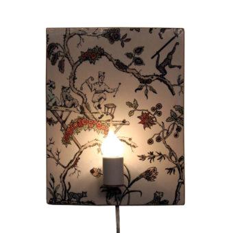 wanderlust-ceramics-asian-garden-3-lit