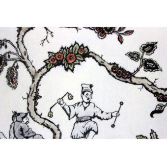 wanderlust-ceramics-asian-garden-detail