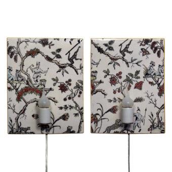 wanderlust-ceramics-asian-garden-unlit-sconce-pair