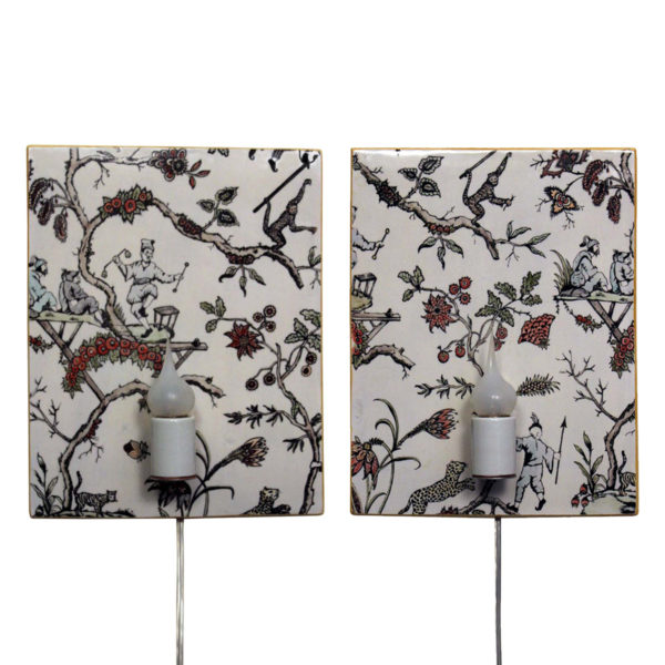 wanderlust-ceramics-asian-garden-unlit-sconce-pair