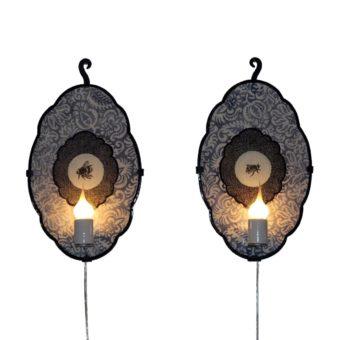 wanderlust-ceramics-bee-duo-lit