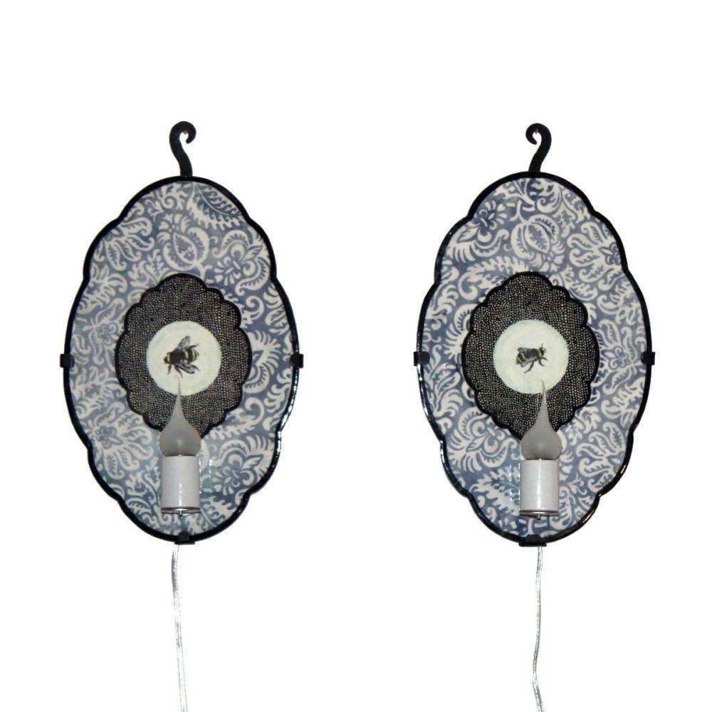 wanderlust-ceramics-bee-duo-unlit