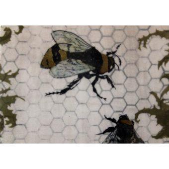 wanderlust-ceramics-beehive-detail