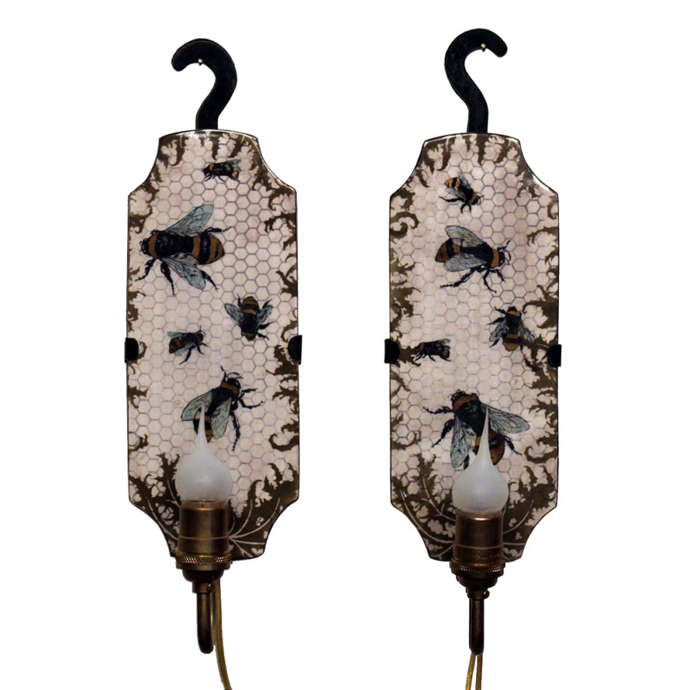 wanderlust-ceramics-beehive-pair-unlit