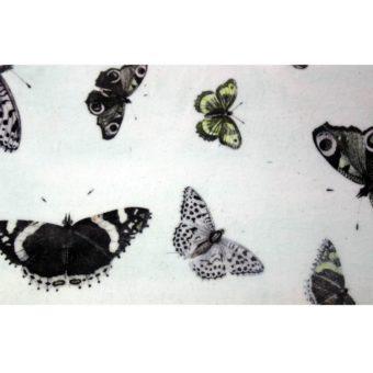 wanderlust-ceramics-butterflies-detail