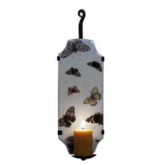wanderlust-ceramics-butterflies-lit-2
