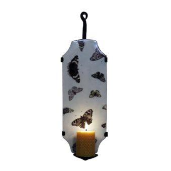 wanderlust-ceramics-butterflies-lit
