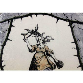 wanderlust-ceramics-gula-detail