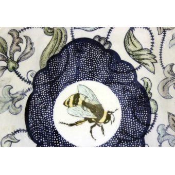wanderlust-ceramics-honey-bee-detail
