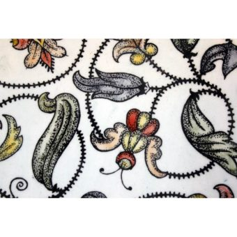 wanderlust-ceramics-needlework-detail