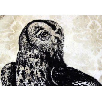 wanderlust-ceramics-owl-detail