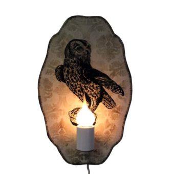wanderlust-ceramics-owl-l-lit