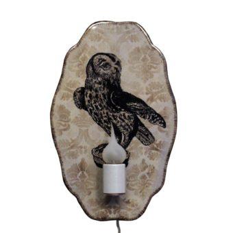 wanderlust-ceramics-owl-l-unlit