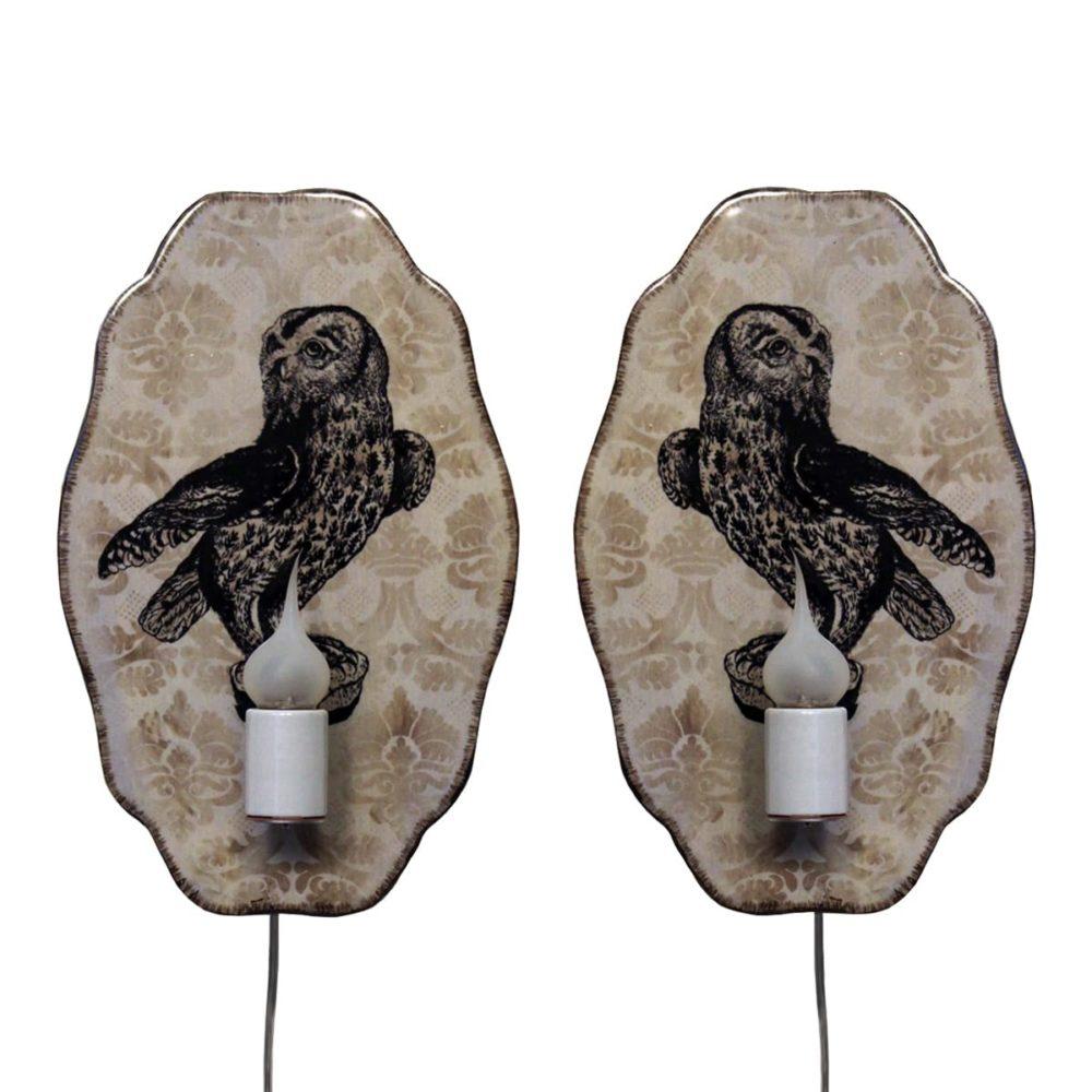 wanderlust-ceramics-owl-pair-unlit