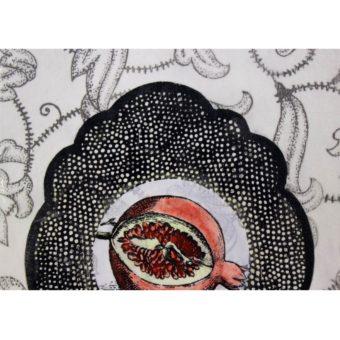 wanderlust-ceramics-pomegranate-detail