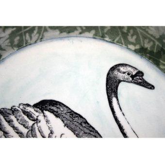 wanderlust-ceramics-swan-detail