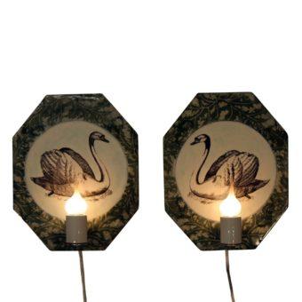 wanderlust-ceramics-swan-duo-lit