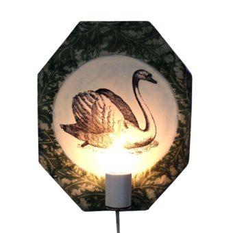 wanderlust-ceramics-swan-lit