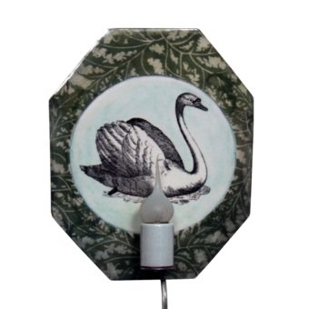 wanderlust-ceramics-swan-unlit