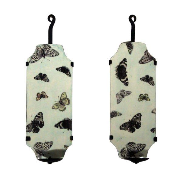 wanderlust-ceramics-butterflies-duo