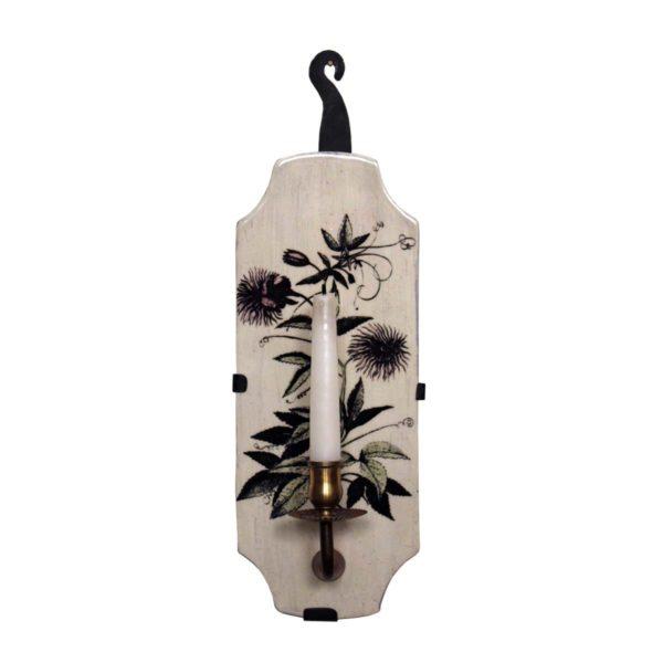 wanderlust-ceramics-passion-flower-candle-unlit