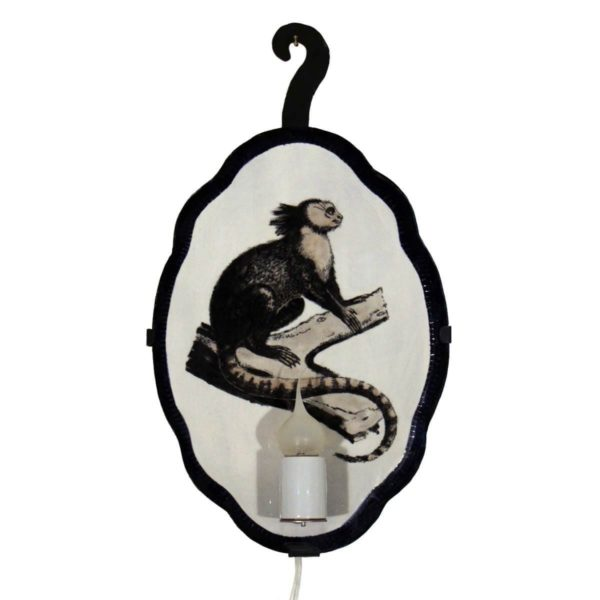 wanderlust-ceramics-primate-unlit