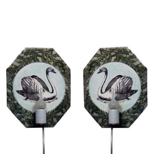wanderlust-ceramics-swan-duo-unlit